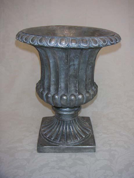 Urns Vases Flowerholders